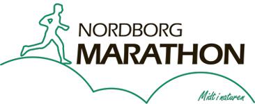 Nordborg Marathon